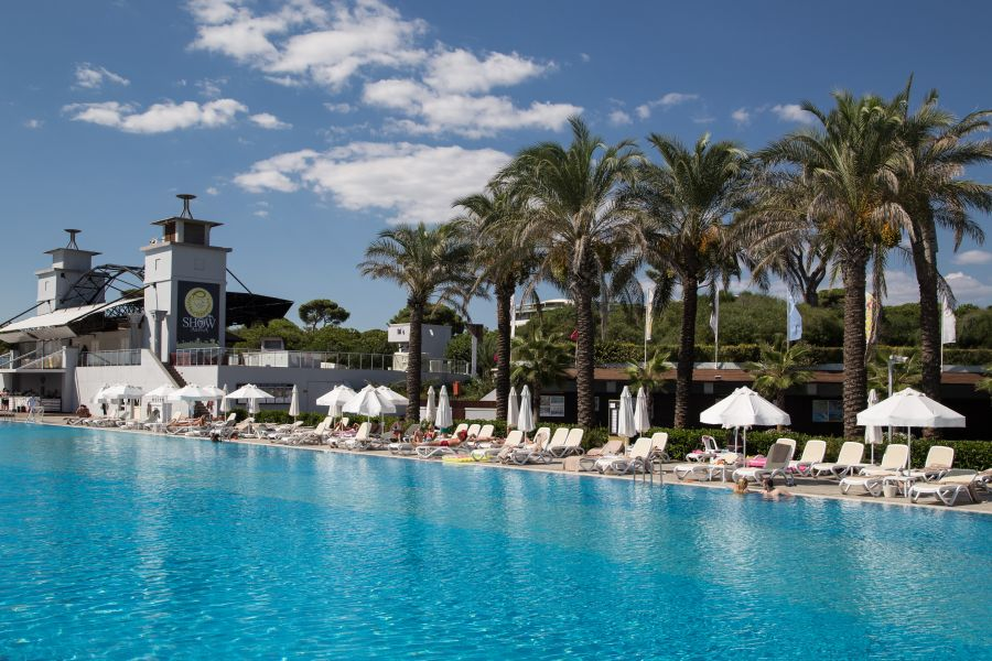 Spend your winter in Belek - Turkey - Is Belek a good snowbird location 11
