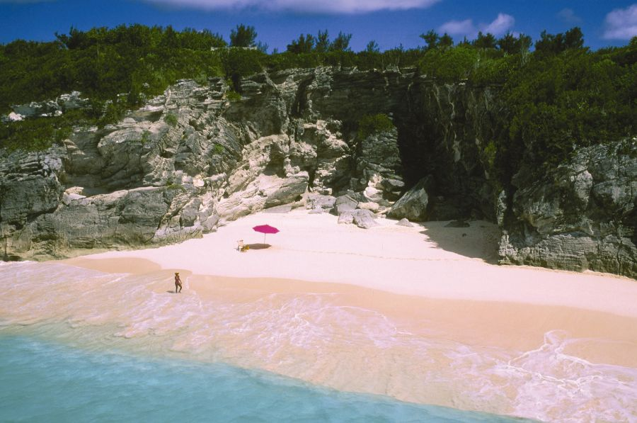 Spend your winter in Bermuda - Is Bermuda a good snowbird location 1