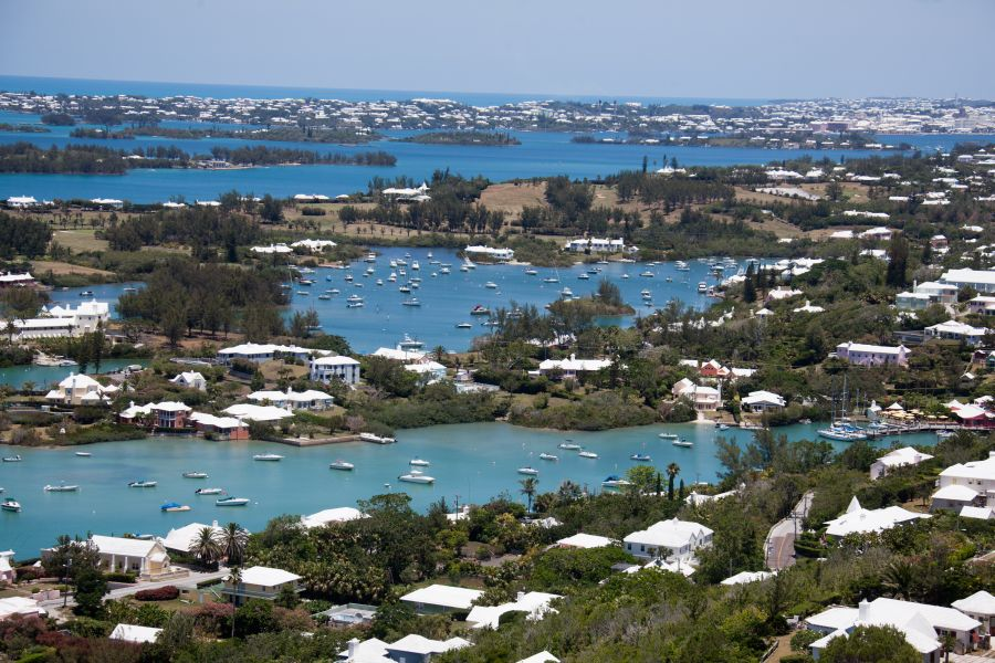 Spend your winter in Bermuda - Is Bermuda a good snowbird location 10
