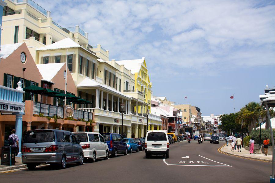 Spend your winter in Bermuda - Is Bermuda a good snowbird location 11
