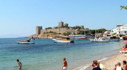 Spend-your-winter-in-Bodrum-Turkey-Is-Bodrum-a-good-snowbird-location-1
