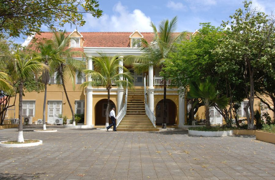 Spend your winter in Bonaire - Is Bonaire a good snowbird location 10