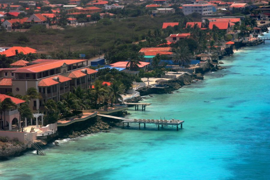 Spend your winter in Bonaire - Is Bonaire a good snowbird location 11