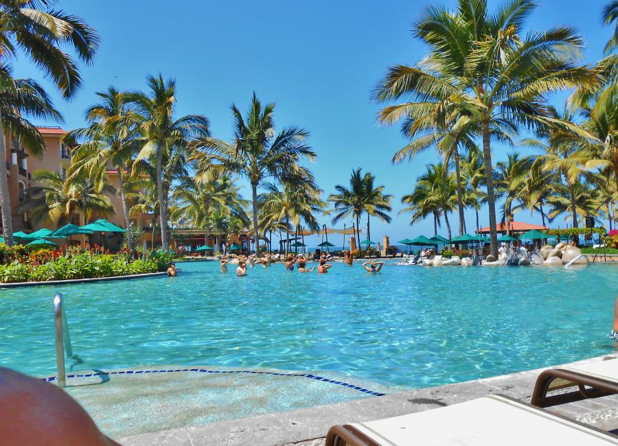 Spend your winter in Bucerias - Mexico - Is Bucerias a good snowbird location 11