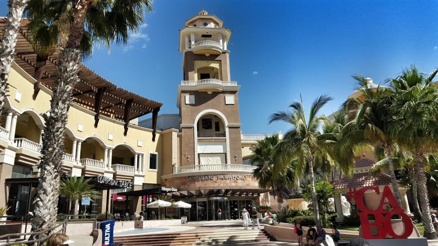 Spend your winter in Cabo San Lucas - Mexico - Is Cabo San Lucas a good snowbird location 11