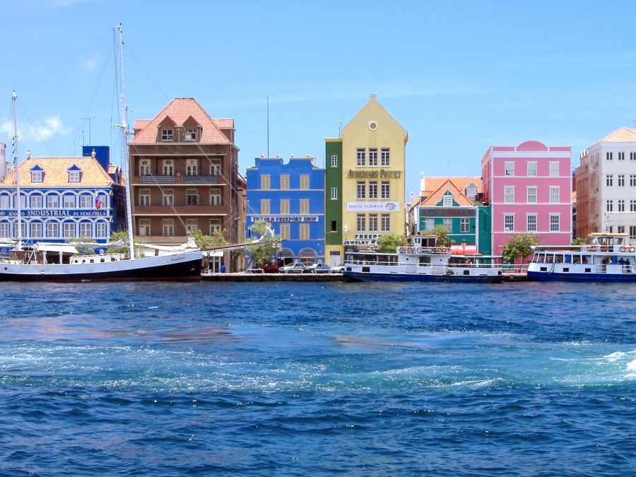 Spend your winter in Curaçao - Is Curaçao a good snowbird location 10