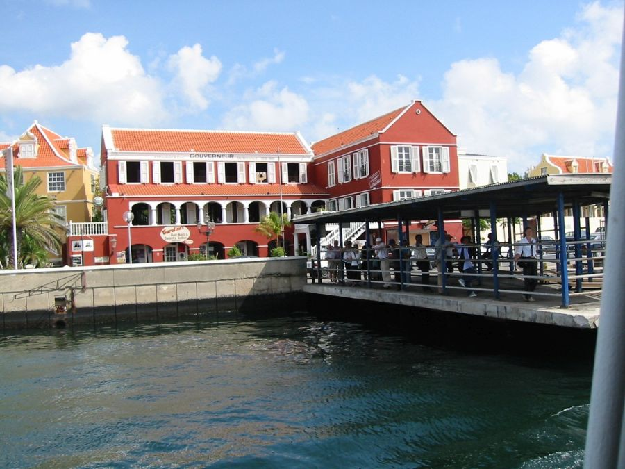Spend your winter in Curaçao - Is Curaçao a good snowbird location 12