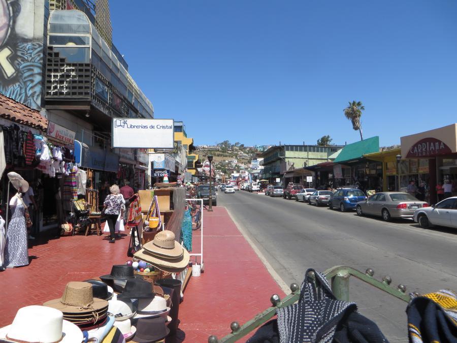 Spend your winter in Ensenada - Mexico - Is Ensenada a good snowbird location 10