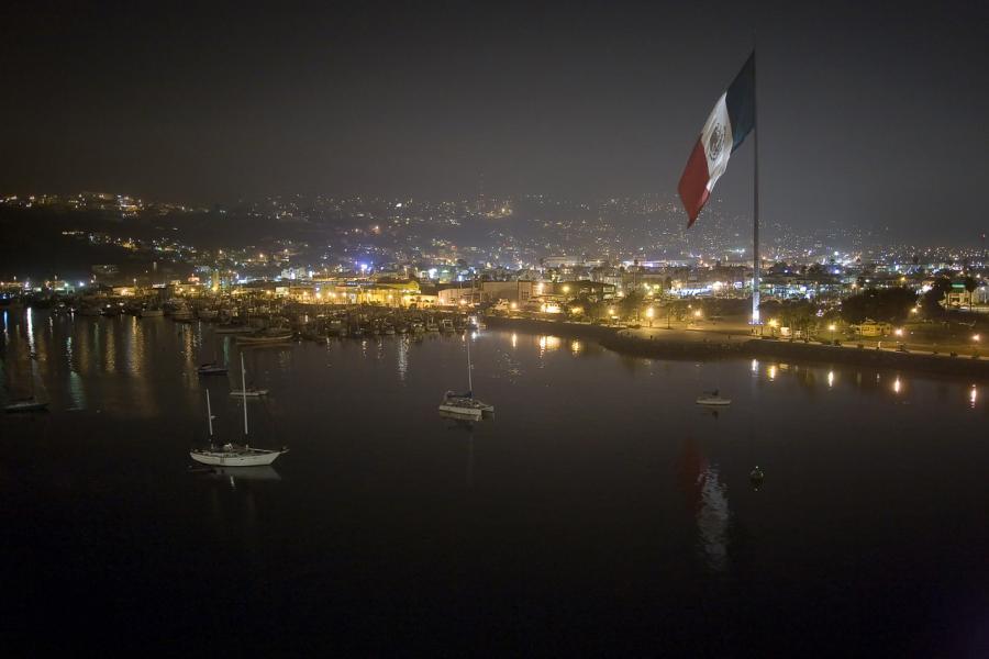 Spend your winter in Ensenada - Mexico - Is Ensenada a good snowbird location 11