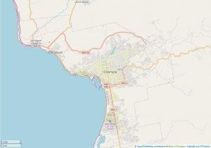 Spend your fall, winter, or spring in Ensenada - Mexico - Is Ensenada a good snowbird location 3