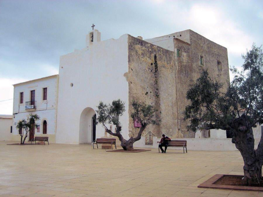 Spend your winter in Formentera - Spain - Is Formentera a good snowbird location 10