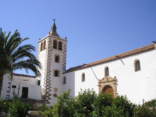 Spend your winter in Fuerteventura, Spain: Is Fuerteventura a good snowbird location? 15