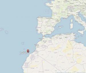 Spend your fall, winter, or spring in Fuerteventura - Spain - Is Fuerteventura a good snowbird location