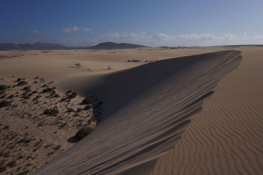 Spend your winter in Fuerteventura, Spain: Is Fuerteventura a good snowbird location? 17