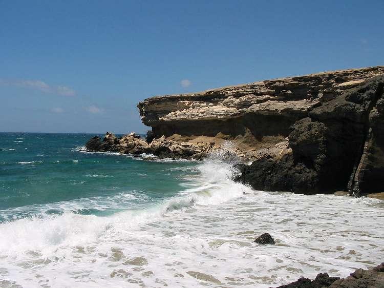 Spend your winter in Fuerteventura, Spain: Is Fuerteventura a good snowbird location? 16