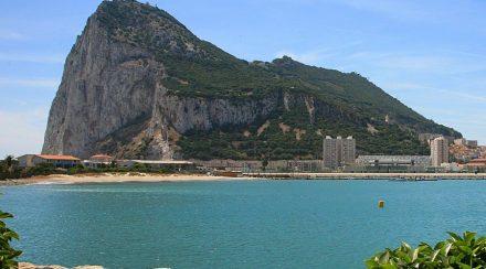 Spend-your-winter-in-Gibraltar-Is-Gibraltar-a-good-snowbird-location-1