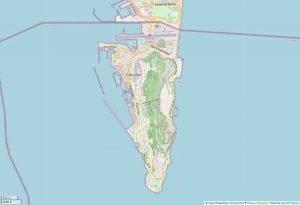 Spend your winter in Gibraltar - Is Gibraltar a good snowbird location 3