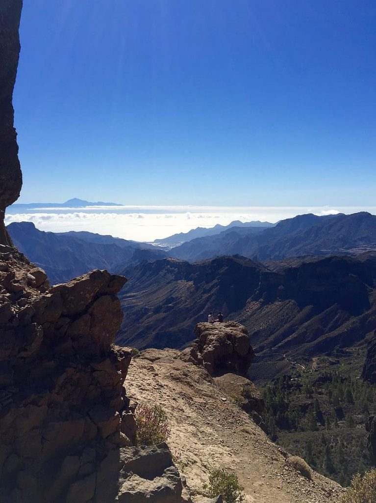 Spend your winter in Gran Canaria, Spain: Is Gran Canaria a good snowbird location? 31