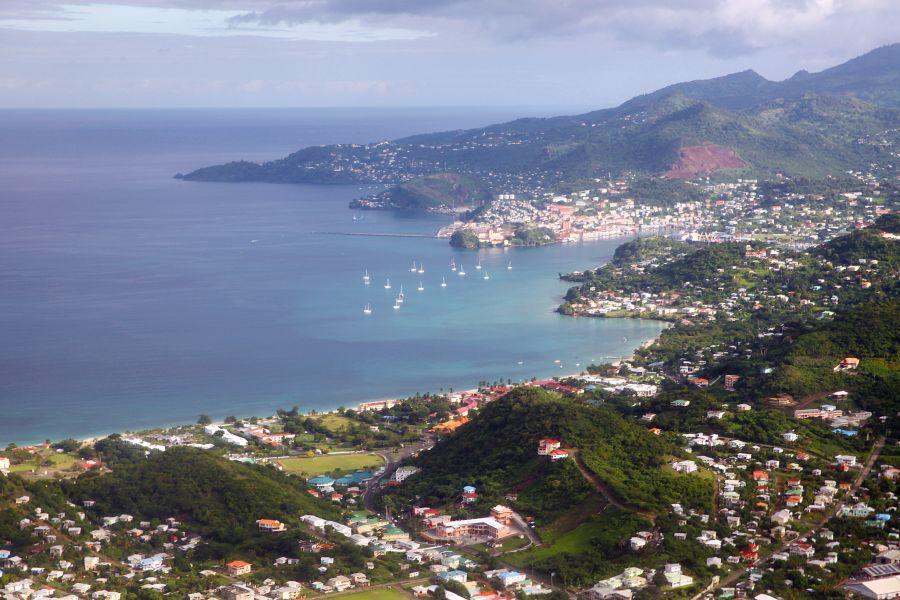 Spend your winter in Grenada - Is Grenada a good snowbird location 10