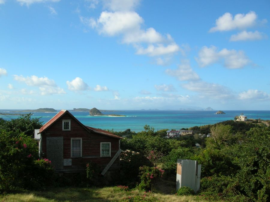 Spend your winter in Grenada - Is Grenada a good snowbird location 11
