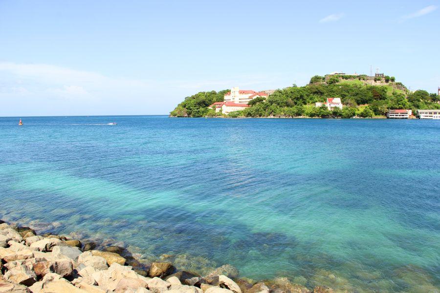 Spend your winter in Grenada - Is Grenada a good snowbird location 12