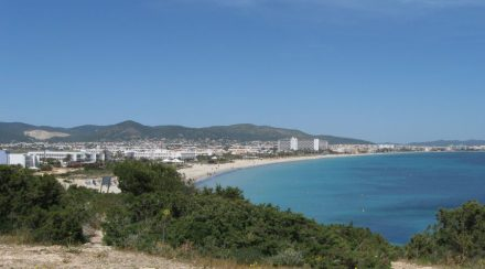 Spend-your-winter-in-Ibiza-Spain-Is-Ibiza-a-good-snowbird-location-1