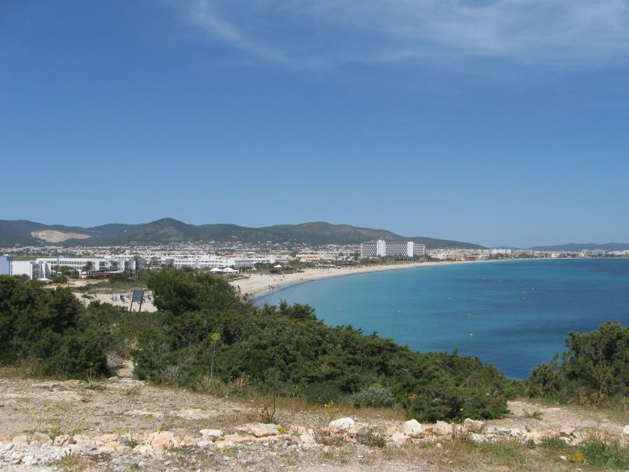 Spending Your Winter In Ibiza, Spain: Is Ibiza A Good Snowbird Location? 1