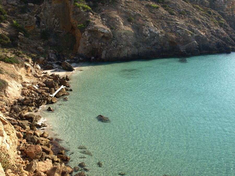 Spend your winter in Ibiza - Spain - Is Ibiza a good snowbird location 12