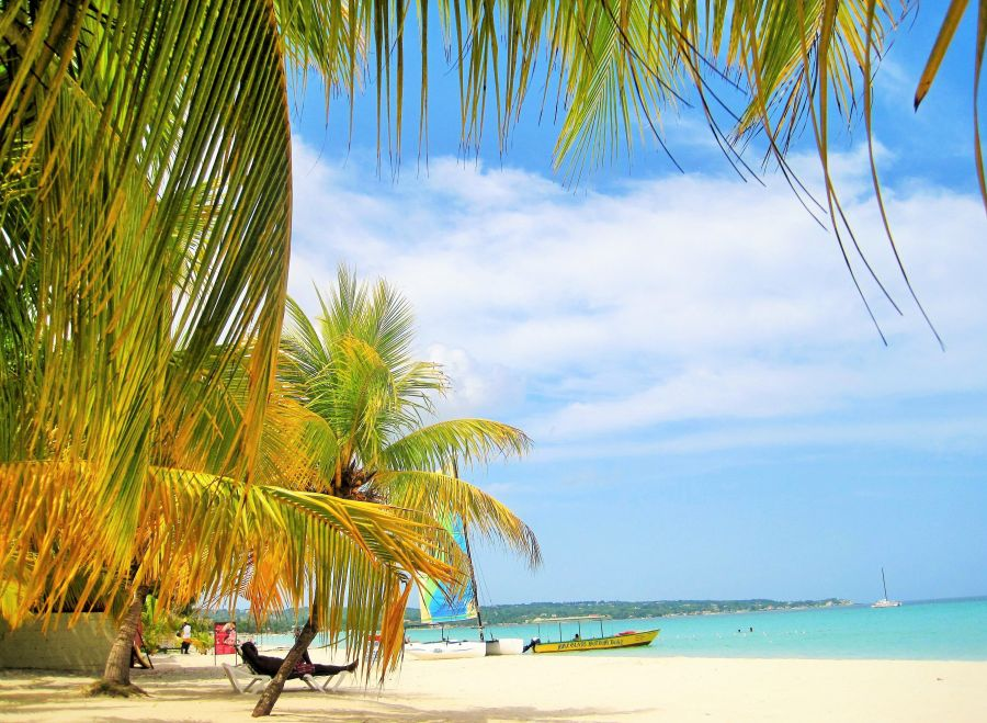 Spend your winter in Jamaica - Is Jamaica a good snowbird location 1