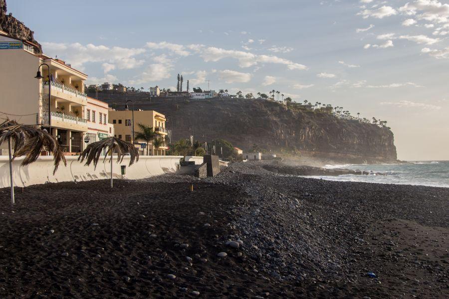 Spend your winter in La Gomera, Spain: Is La Gomera a good snowbird location? 29