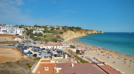 Spend-your-winter-in-Lagos-Portugal-Is-Lagos-good-snowbird-location-1