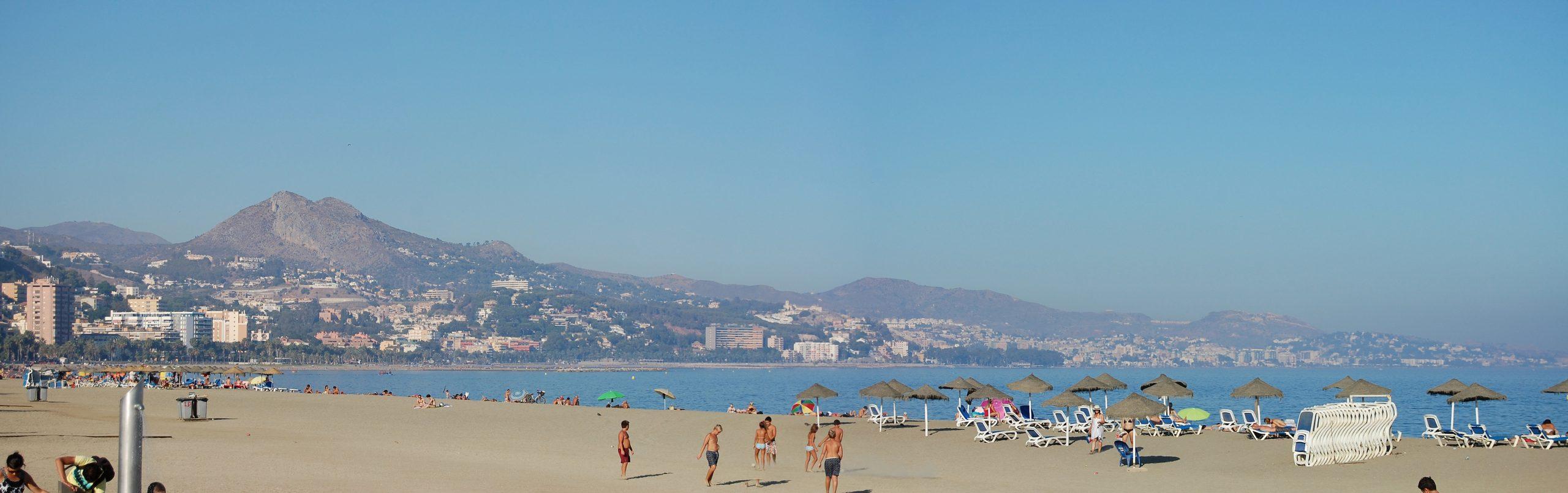 Spend-your-winter-in-Málaga-Spain-Is-Málaga-a-good-snowbird-location-1