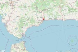Spend your winter in Málaga - Spain - Is Málaga a good snowbird location 2