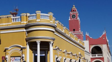 Spend-your-winter-in-Mérida-Mexico-Is-Mérida-a-good-snowbird-location-1