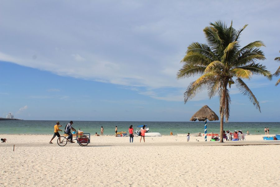 Spend your winter in Mérida - Mexico - Is Mérida a good snowbird location 10