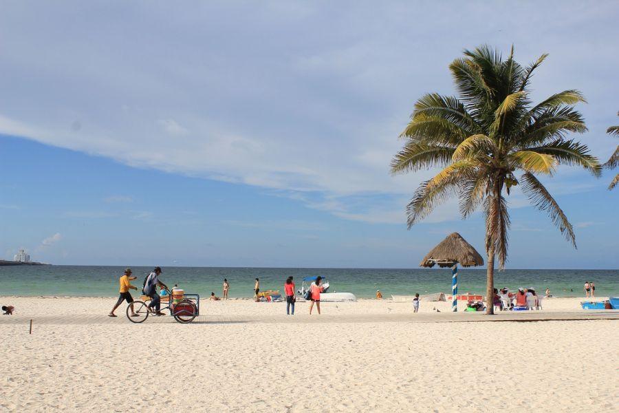 Spend your winter in Mérida - Mexico - Is Mérida a good snowbird location 10