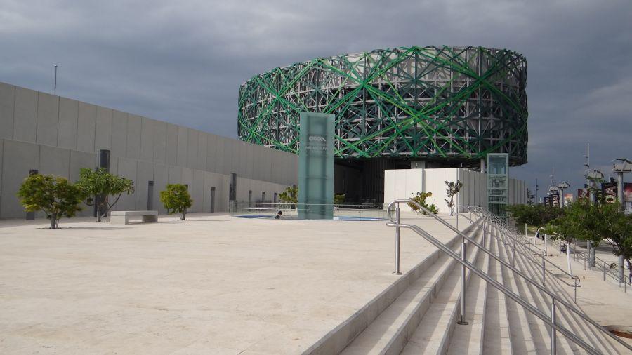 Spend your winter in Mérida - Mexico - Is Mérida a good snowbird location 12