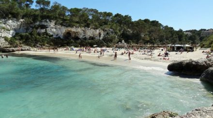 Spend-your-winter-in-Mallorca-Spain-Is-Mallorca-a-good-snowbird-location-1