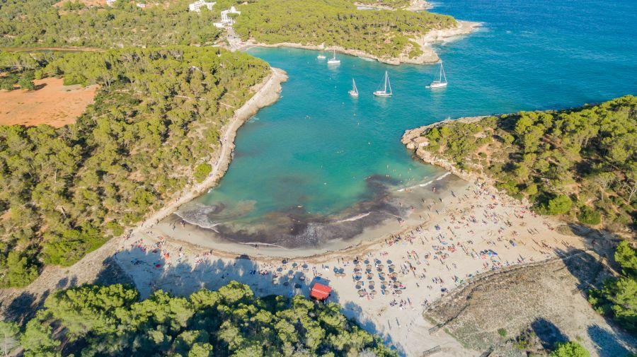 Spend your winter in Mallorca - Spain - Is Mallorca a good snowbird location 10