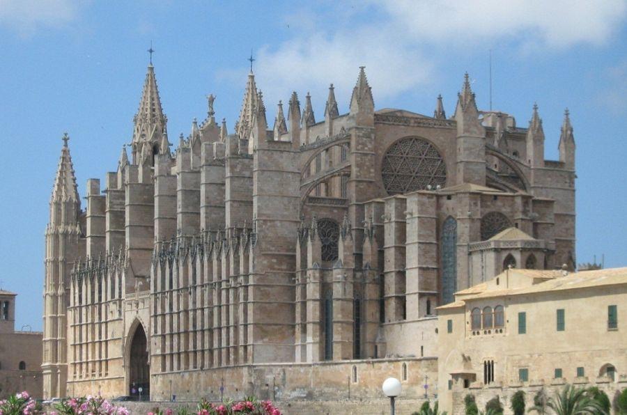 Spend your winter in Mallorca, Spain: is Mallorca a good snowbird location? 2