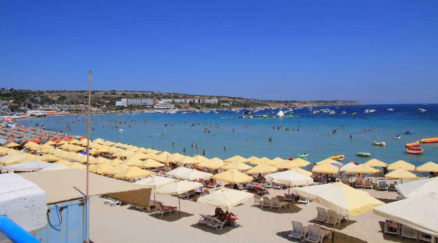Spend-your-winter-in-Malta-Is-Malta-a-good-snowbird-location-1