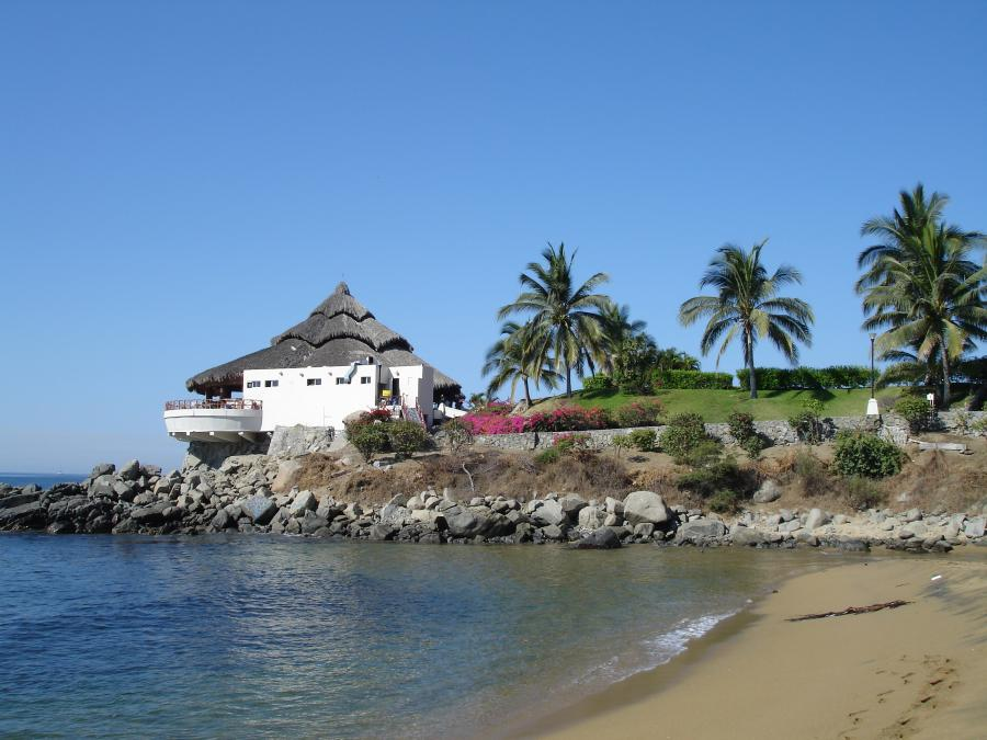 Spend your winter in Manzanillo - Mexico - Is Manzanillo a good snowbird location 12