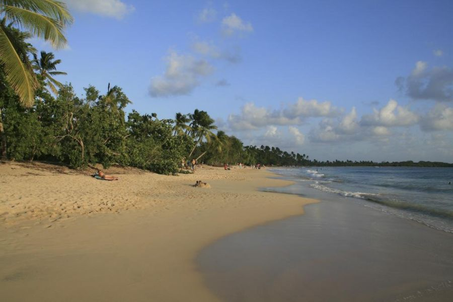 Spend your winter in Martinique - Is Martinique a good snowbird location 1