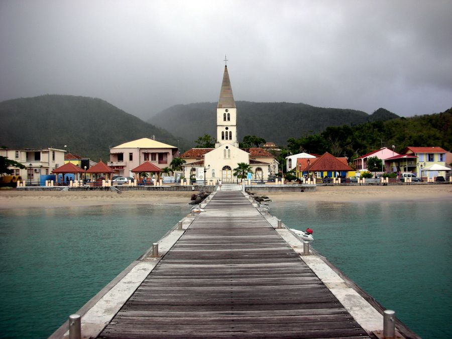 Spend your winter in Martinique - Is Martinique a good snowbird location 11