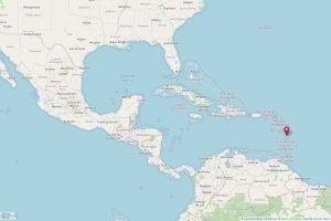 Spend your winter in Martinique - Is Martinique a good snowbird location 2