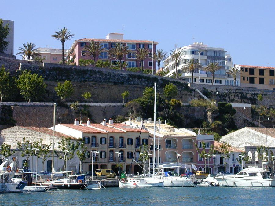 Spend your winter in Menorca - Spain - Is Menorca a good snowbird location 10
