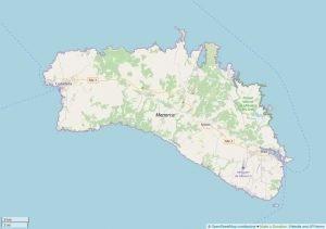 Spend your winter in Menorca - Spain - Is Menorca a good snowbird location 3