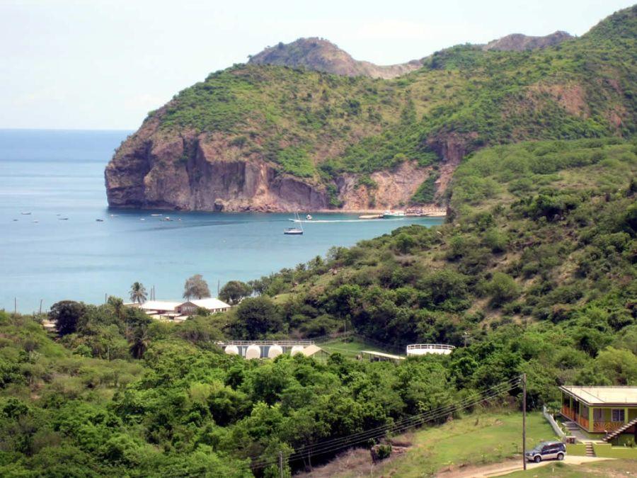 Spend your winter in Montserrat - Is Montserrat a good snowbird location 10