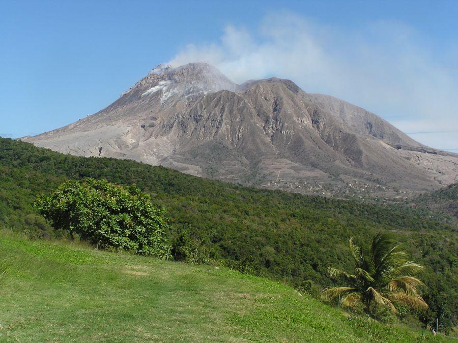 Spend your winter in Montserrat - Is Montserrat a good snowbird location 11