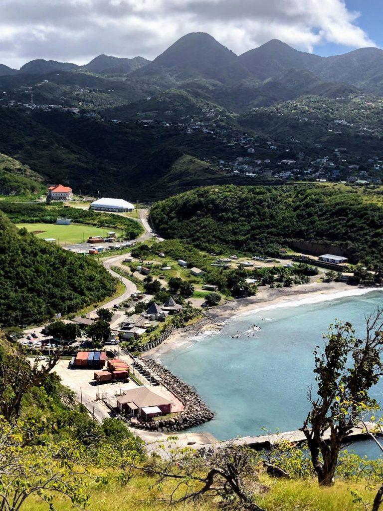 Spend your winter in Montserrat - Is Montserrat a good snowbird location 12